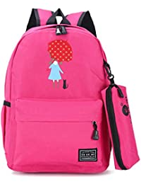 fdc234ac72f Tinytot School Bag School Backpack College Backpack Multipurpose Backpack  Picnic Bag for Boys   Girls