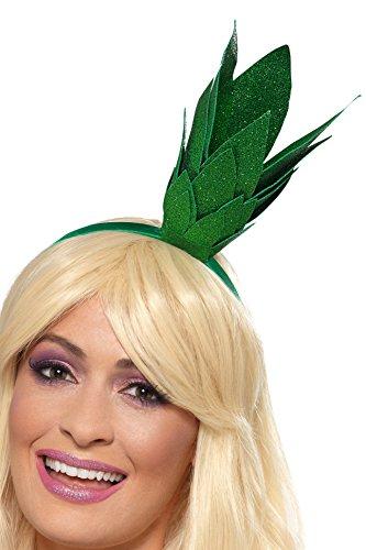 Einhorn Haarreif Haarband Karneval Accessoire Unicorn (Unicorn Kopfschmuck Kostüm)