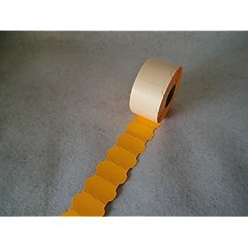 5-stufiger AFDK Dokumentenablage-Rack vertikal montierter//h/ängender Organizer mit flachem Boden Schwarz 39 cm * 33 cm * 39,5 cm,39cm * 33cm * 39.5cm Maschenwand-Aktenhalter