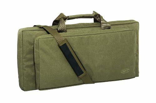 boyt-harness-tactical-rectangular-gun-case-tan-36-inch-by-boyt-harness