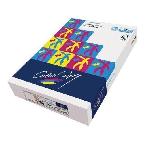 color-copy-paper-a4-100gsm-white-ream-sncc240100-ccw0324-fms
