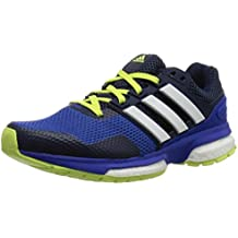 timeless design d3f0f c9842 adidas Response Boost 2 W - Zapatillas para Mujer
