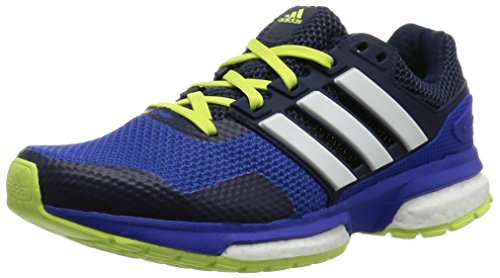 Adidas Response Boost 2 Women's Laufschuhe - 38