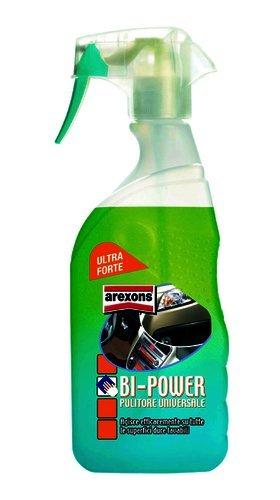 arexons-arexons-pulitore-universale-bi-power