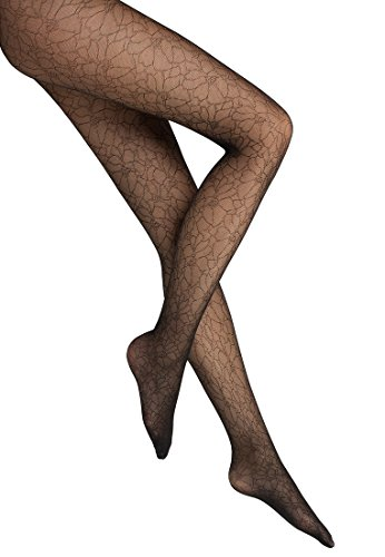 Promo WOLFORD