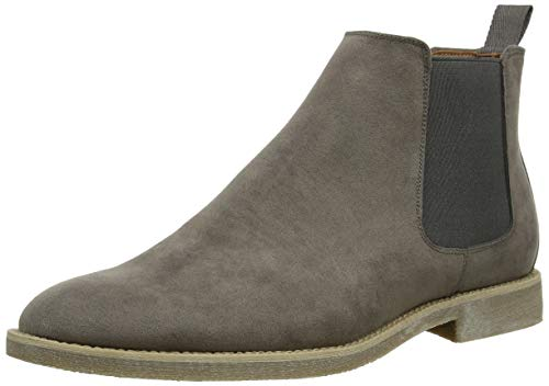 New Look Reno, Bottes Chelsea Homme