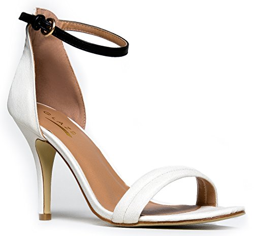 glasur-willow-2-charlie-1-stiletto-high-heel-ankle-strap-sandale-weiss-weiss-grosse-395-eu-m