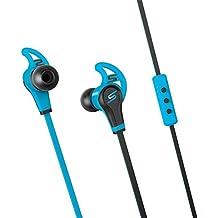 SMS Audio Street - Auriculares de oído, color azul