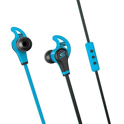 sms-audio-street-sport-in-ear-wired-headphones-blue