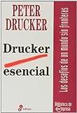 Drucker esencial (Prespectivas)