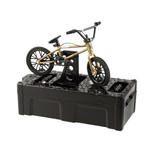 flick-trix-bmx-bike-assortment-bizak-61922000