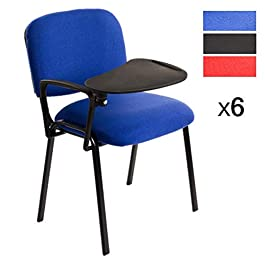 Sedie Impilabili In Plastica.Sedie Per Sala D Attesa Archivi Pagina 2 Di 2 Faceshopping