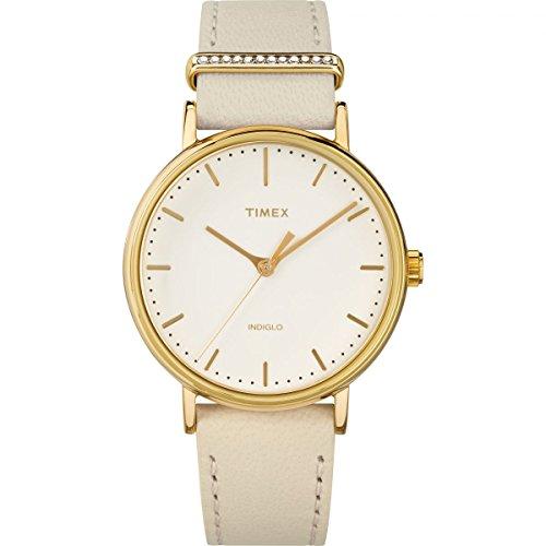 Orologio da Donna Timex TW2R70500