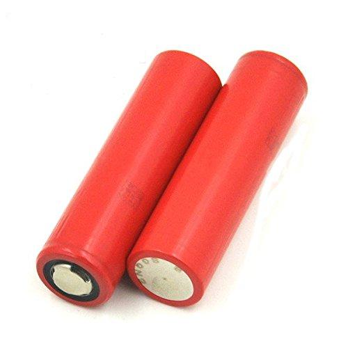 1-pieza-sanyo-ncr18650bl-36-v-3400-mah-electronic-cigarette-bateria