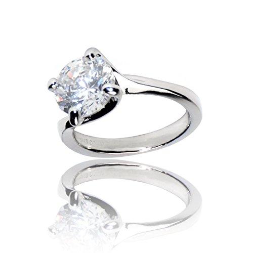 cristaux-swarovski-anello-con-solitario-in-cristallo-swarovski-metallo-rodiato-19-colore-cristal-str