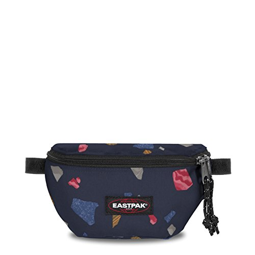 Eastpak Springer Umhängetasche, Terro Night, EK07444V