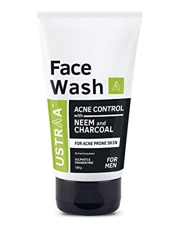 Face Wash: Buy Face Wash online at best prices in India