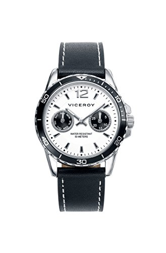 Montre Viceroy Homme 40981–05