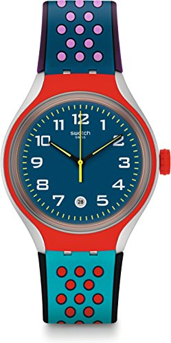 Montre Homme Swatch YES4017