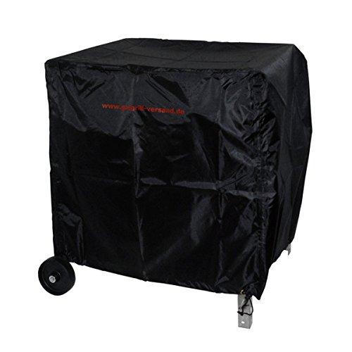 Schutzhülle für Standgerät Gasbräter/Gasgrill