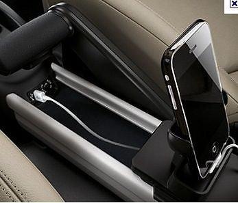 mini-cooper-35261788292-support-iphone-rail-central-genuine-holder-original