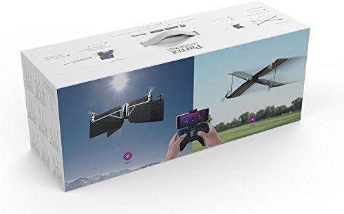 Parrot Minidrone Swing + Flypad - 9