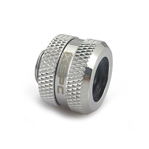 xspc-g1-4-raccordo-guarnizione-tripla-per-14-10mm-petg-tubi-cromo-triple-sed