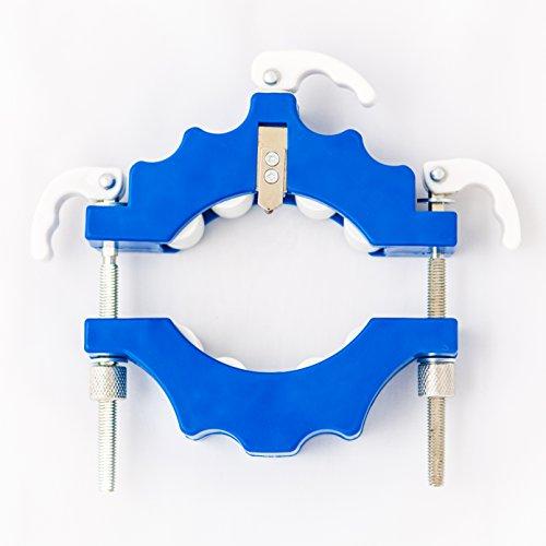 creative-bottle-cutting-tagliabottiglie-per-tagliare-bottiglie-da-43-a-102-mm-di-diametro-robusto-e-