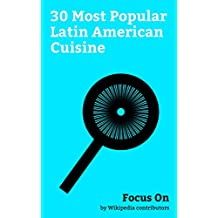 Focus On: 30 Most Popular Latin American Cuisine: Mate (drink), Yerba