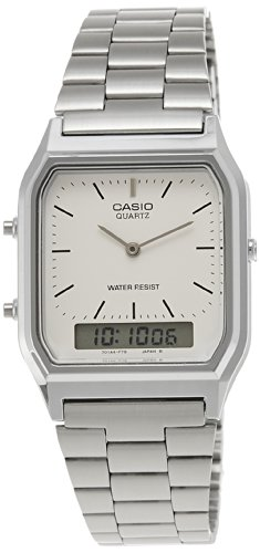 casio-unisex-armbanduhr-analog-digital-quarz-retro-dual