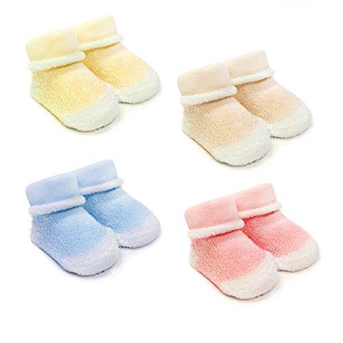 babysocken-4er-set-fur-madchen-und-jungen-von-0-6-monate-baby-socken-box-fur-winter-sommer-ideal-als
