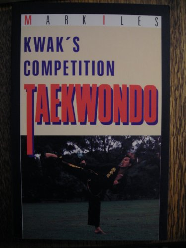kwaks-competition-taekwondo
