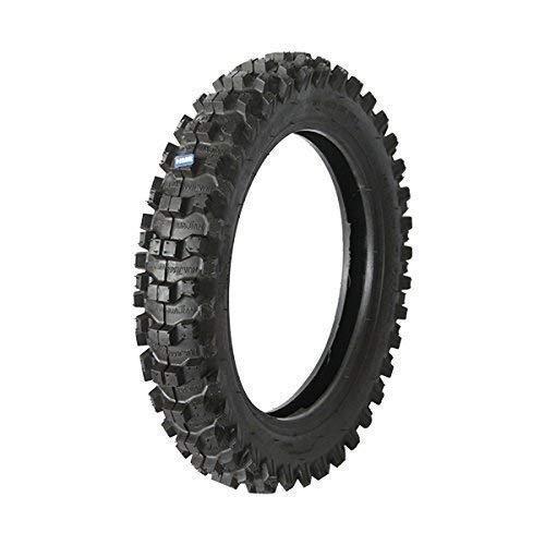 HMParts Dirt Bike/Pit Bike/ Enduro Offroad Reifen 3.00 - 12 neu