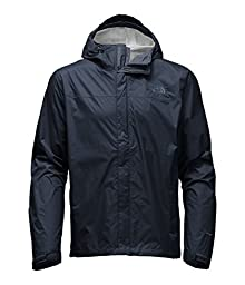 30fe01d6d Men The North Face Winter Jackets Price List in India on April
