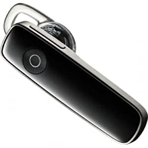 Plantronics M155 Marque Bluetooth Headset schwarz