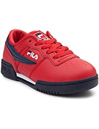 c174b97217b7 Fila Boys  Shoes Online  Buy Fila Boys  Shoes at Best Prices in ...
