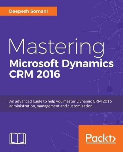 mastering-microsoft-dynamics-crm-2016