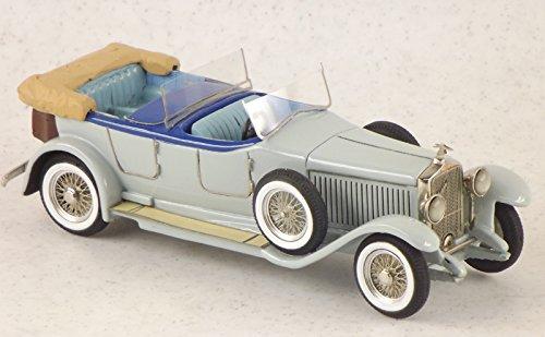 abc-brk43311-modellini-auto-hispano-suiza-h6b-millon-guiet-dual-cowl-phaeton-1924-1-proprietaria-nor