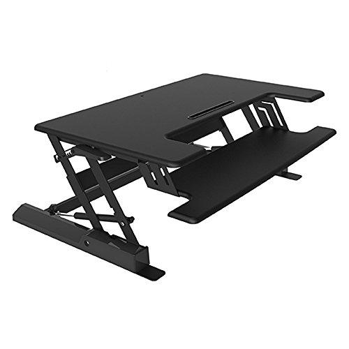 vm-ld02-ergonomic-sit-stand-workstation