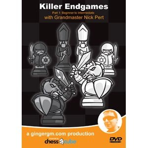 killer-endgames-part-1-beginner-to-intermediate-nick-pert