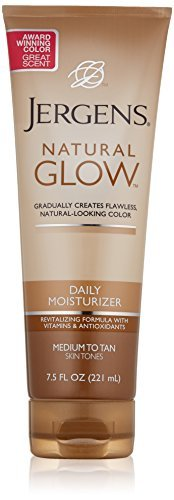 jergens-natural-glow-revitalizing-medium-to-tan-221-ml-by-jergens