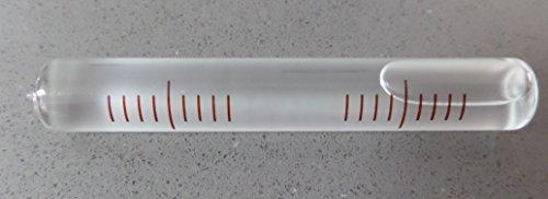 fiala-di-vetro-di-ricambio-per-livella-livella-a-bolla-fiale-tubolari-fiala-a-cilindro-sensibilita-a