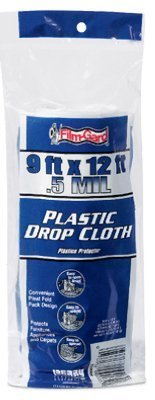 tyco-covalence-plastic-hs005-9x12-5-mil-drop-cloth-by-tyco-covalence-plastics