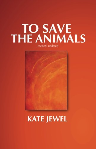 To Save the Animals