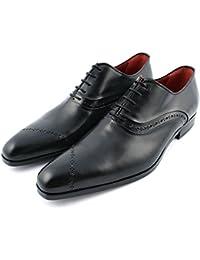 Amazon.fr   Gatsby - Chaussures   Chaussures et Sacs deada1c16779