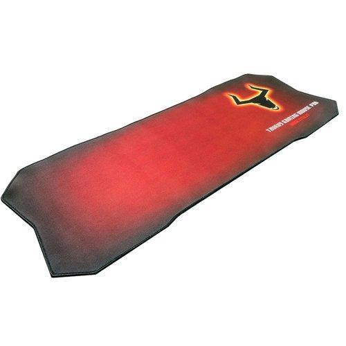 itek-taurus-v1-xxl-nero-rosso