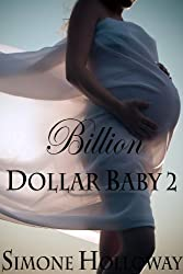 Billion Dollar Baby 2