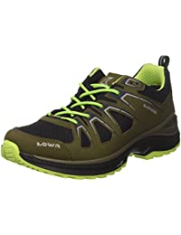 Lowa INNOX EVO GTX LO Nordic Walking Schuhe