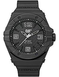 CAT WATCHES Men's Watch LE.111.21.131