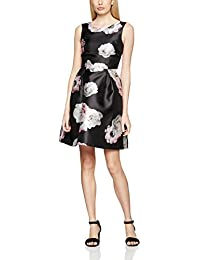 Womens Butterfly Shift Party Dress Dorothy Perkins